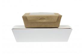 Fish & chips box (3)