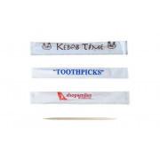 Tandenstoker