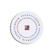 5 ply tissue paper, 60/70/80/90 mm Ø