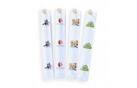 Chopsticks (5)