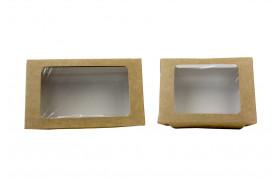 Foodbox met venster (4)