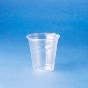 Crystal clear, 100ml/4oz