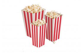 Popcorn vierkant (4)