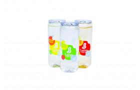 Vitaminewater (3)