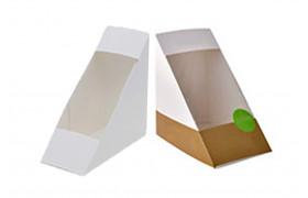Sandwich box (4)