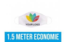 1.5 m economie