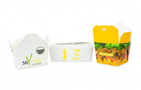 Noodle box & beker (7)