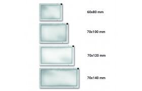 Verfrissingsdoekjes v.a 500 stuks (4)